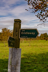 Angles Way-2078 (johnboy!) Tags: 2019 anglesway autumncolours mondaywalk nikond7100 november tamron2470mm