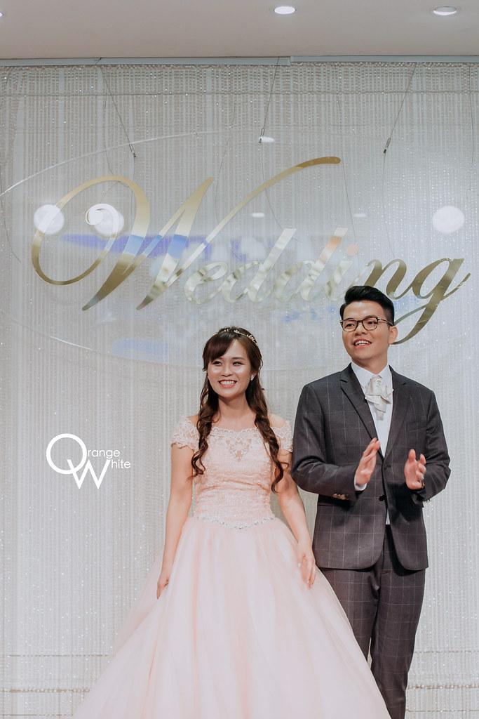 奕丞+惠琦-1225
