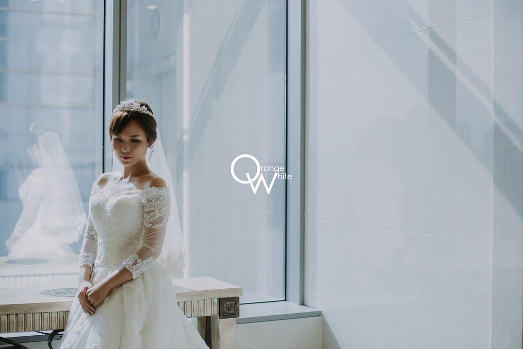 奕丞+惠琦-1158
