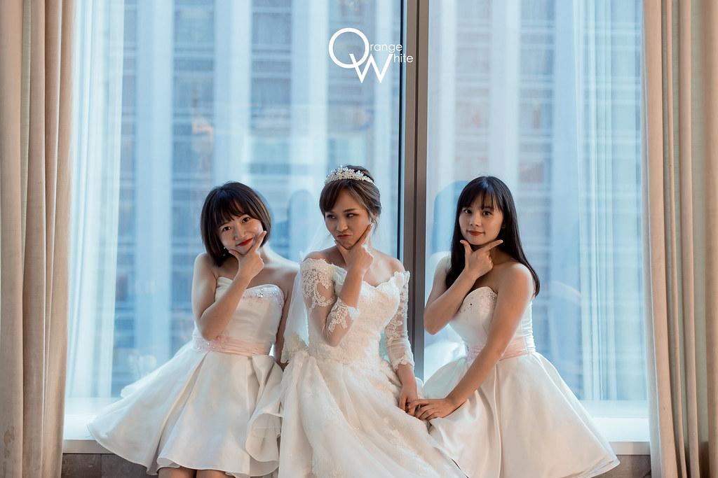 奕丞+惠琦-1035