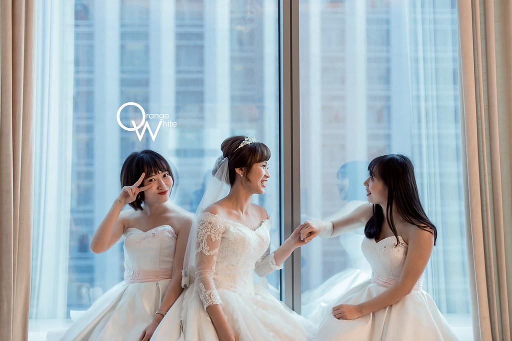 奕丞+惠琦-1033