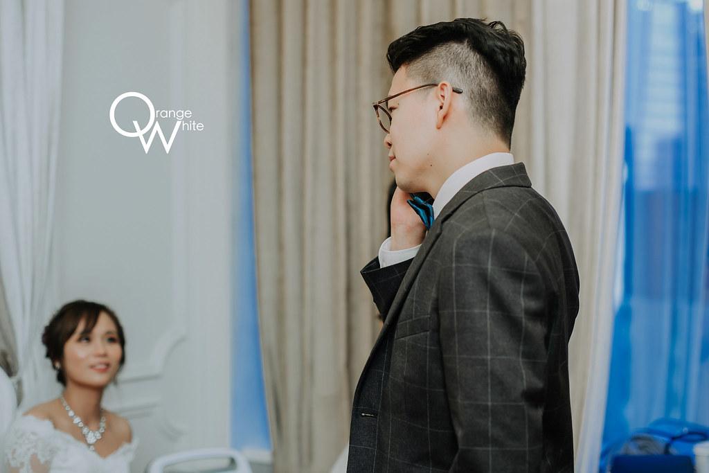 奕丞+惠琦-867