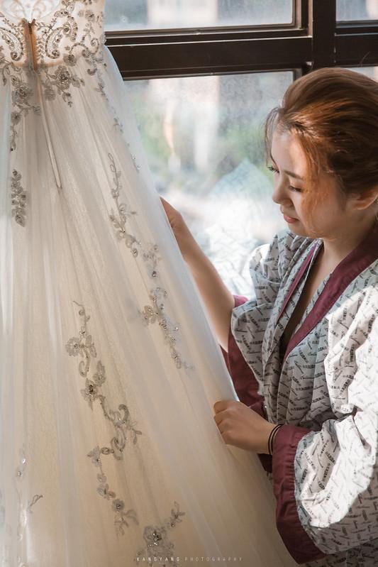 [台北婚攝] Elvis&Mei 早儀午宴 婚禮紀錄 @ 台北和璞飯店 和禧廳 | #婚攝楊康