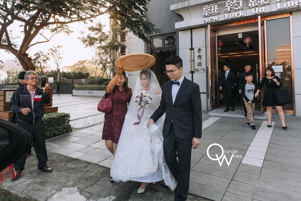 奕丞+惠琦-651