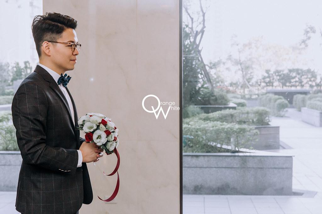 奕丞+惠琦-546