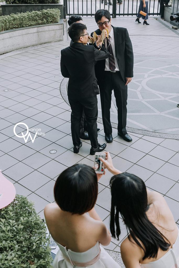 奕丞+惠琦-372