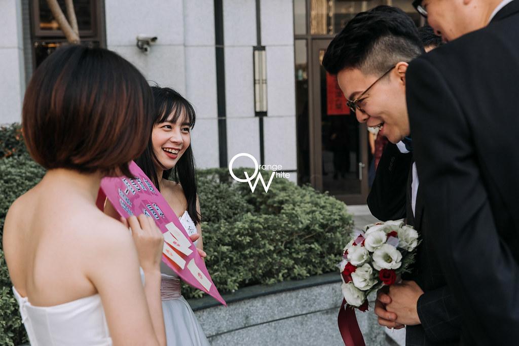奕丞+惠琦-339