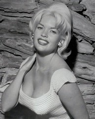 Jayne Mansfield (poedie1984) Tags: jayne mansfield vera palmer blonde old hollywood bombshell vintage babe pin up actress beautiful model beauty girl woman classic sex symbol movie movies star glamour hot girls icon sexy cute body bomb 50s 60s famous film kino celebrities pink rose filmstar filmster diva superstar amazing wonderful photo picture american love goddess mannequin mooi tribute blond sweater cine cinema screen gorgeous legendary iconic black white lippenstift lipstick busty boobs décolleté oorbellen earrings trui