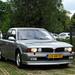 1995 Mitsubishi Sigma 3.0 V6 24V