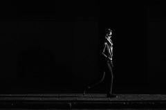 Women In The City (natan_salinas) Tags: valparaíso valpo streetphotography fotografíaurbana fotografíacallejera bw blackwhite blanconegro bn blancoynegro blackandwhite monocromático monochrome nikon gente look people city ciudad d5100 calle street 50mm architecture noiretblanc urbe urban urbano arquitectura luz light shadow sombras woman mujer female femenine femme