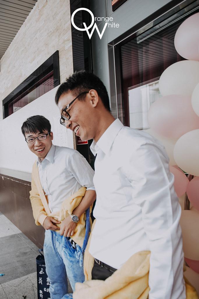 亭毅+轕方-1208