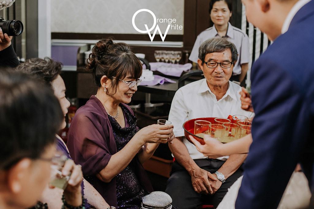 亭毅+轕方-969
