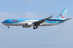 D-ABAG TUI Airlines Germany B737-800 Arrecife Airport (Vanquish-Photography) Tags: dabag tui airlines germany b737800 arrecife airport vanquish photography vanquishphotography ryan taylor ryantaylor aviation railway canon eos 7d 6d 80d aeroplane train spotting gcrr ace lanzarote arrecifeairport lanzaroteairport césarmanriquelanzaroteairport aeropuertodecésarmanriquelanzarote césar manriquelanzarote aeropuerto de