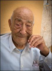 728 - The old man (Joanot Photography) Tags: bocairent lavalldalbaida joanot joanotbellver 2008 728 oldman paísvalencià païsoscatalans
