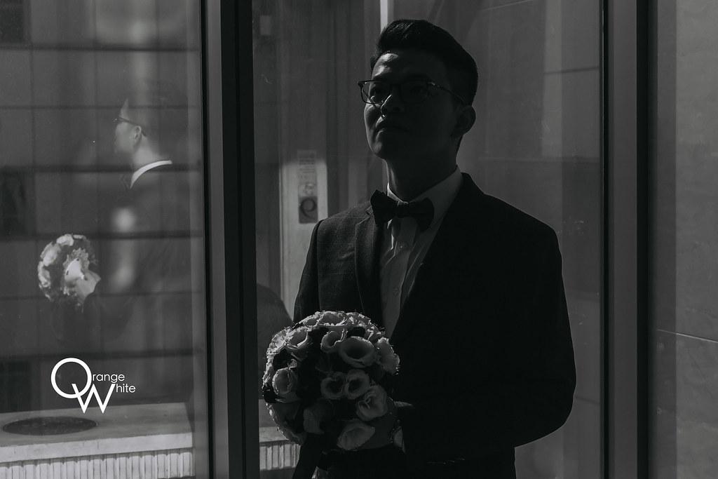 奕丞+惠琦-1160