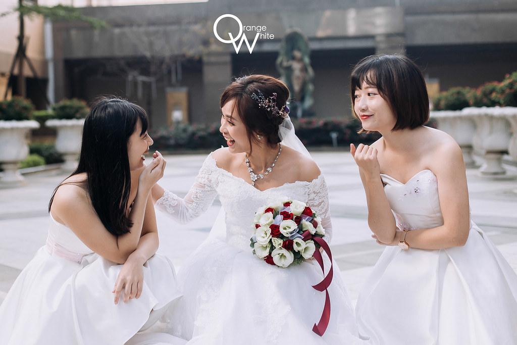 奕丞+惠琦-840