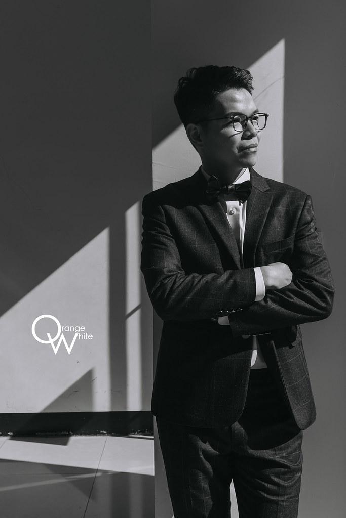 奕丞+惠琦-832