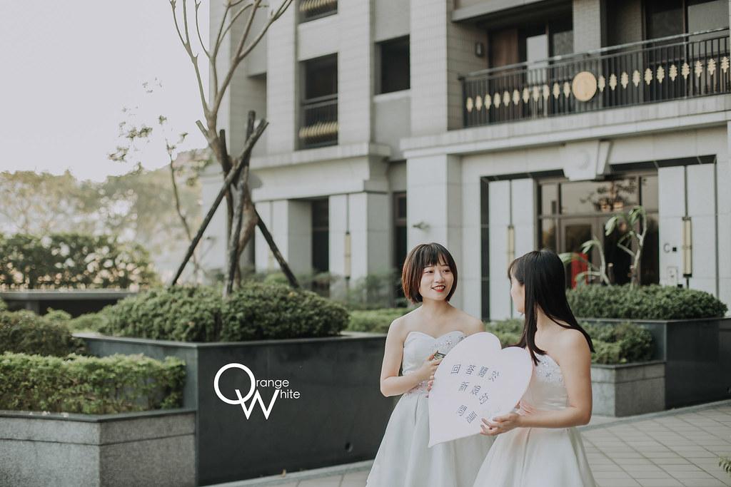 奕丞+惠琦-389