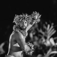 Makena Nights (Thomas Hawk) Tags: america finnestate hawaii makena maui turtlepointestate usa unitedstates unitedstatesofamerica wailea waileaelua bw kihei fav10