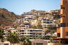 Fearless (Thomas Hawk) Tags: baja bajacalifornia cabo cabosanlucas loscabos mexico architecture vacation fav10