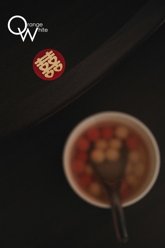 亭毅+轕方-766