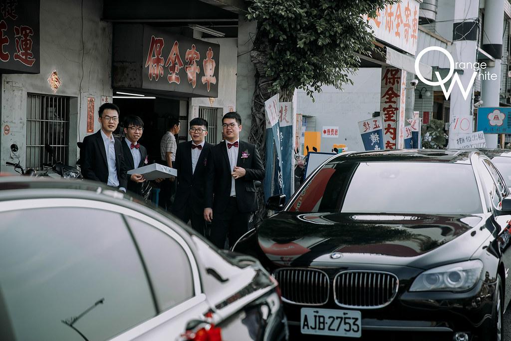 亭毅+轕方-199