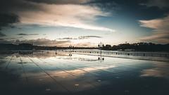 Lumière d'automne (Lilian-M) Tags: bordeaux lumière gironde ciel automne