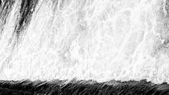 Upflow (Role Bigler) Tags: bw emme emmental filmsimulationfujiacros fujifilmxt2 moinoltamcrokkorpf11755mm natur riveremme schwarzweiss wasserfall blackwhite blackandwhite fluss landscape nature oldlensonnewcamera river schweiz screenbackground suisse svizzera switzerland vintagelens water waterfall