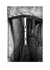 Venice shadow (oiZox) Tags: viaggiare venezia venice italy italia blackwhite blanconegro bw black bnw blackandwhite bn streetphotagraphy street shadow silhouette acros arquitecture travelling town travel traveler travellerbloger travelphotography travelphoto travellers travelblogger traveller travelnow