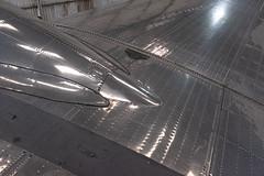 DSCF2794 (willysmb) Tags: plane aircraft transport ww2 dc3 dakota c47 gooneybird