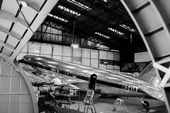 DSCF2781 (willysmb) Tags: plane aircraft transport ww2 dc3 dakota c47 gooneybird