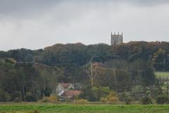 Morston church (PhotoCet) Tags: photocet norfolk cley cleynextthesea morston church