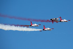 Turkish Stars (JaffaPix +5 million views-thanks...) Tags: f5b turkishstars isl ltba istanbulataturk ataturk teknofest2019 davejefferys jaffapix jaffapixcom aeroplane aircraft aviation airplane airshow airport plane planespotting planespotter turkishairforce turkaf turkishaf tuaf nf5a nf5 f5 f5a nf5b display displayteam formationflying