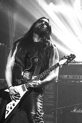 Gaahls Wyrd (mithrandir3) Tags: gaahlswyrd norwegian black metal norwegianblackmetal music live
