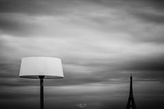 Paris (Gilles B. Photographe) Tags: cityscape france iledefrance outdoor tourism europe french paris