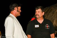 SPHS 79 -6 (jdeckgallery) Tags: 1979 2019 40th 79 class florida high reunion school stpete stpetersburg