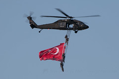 EM-706 S-70 Blackhawk Turkish Police (JaffaPix +5 million views-thanks...) Tags: isl ltba istanbulataturk ataturk teknofest2019 davejefferys jaffapix jaffapixcom aeroplane aircraft aviation airplane airshow airport plane planespotting planespotter helicopter chopper em706 s70 blackhawk turkishpolice