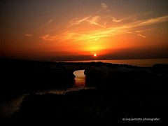 Sarchitttu (Ecinquantotto (+ 1.890.000 views !!! GRAZIE) Tags: mare mediterraneo sardegna sardinia italia italy colori colors clouds nuvole nikond3000 nikon sole sogno sun dreams d3000 tirreno
