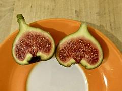 20191106 vijg (enemyke) Tags: pixeldiary november 2019 vijg vijgen oogst higo higos fig figs harvest cosecha