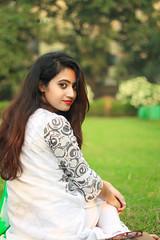 20181103-IMG_0151 (Mohammed LIMON) Tags: girl bangladeshi dhaka smile