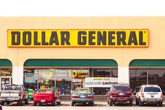 Gimme a Dollar (Thomas Hawk) Tags: america dollargeneral houston texas usa unitedstates unitedstatesofamerica fav10