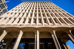 Lost Lines (Thomas Hawk) Tags: america arizona phoenix us usa unitedstates unitedstatesofamerica architecture fav10