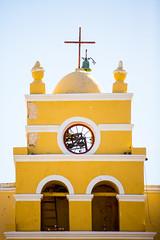 Iglesia de Nuestra Senora de La Paz (Thomas Hawk) Tags: baja bajacalifornia cabo cabosanlucas iglesiadenuestrasenoradelapaz loscabos mexico todossantos church fav10