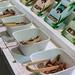 Racoon Bio Protein Schokolade in verschiedenen Sorten zum probieren