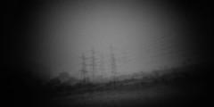 DSC02704 (graemes83) Tags: ir infrared weird strange blurry soft outdoors cloudy dark homemade pinhole