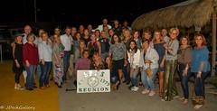 SPHS 79 -5 (jdeckgallery) Tags: 1979 2019 40th 79 class florida high reunion school stpete stpetersburg