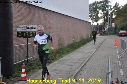 HaarlerbergTrail_09_11_2019_0100