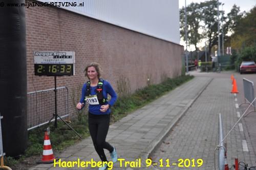 HaarlerbergTrail_09_11_2019_0098