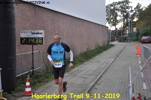 HaarlerbergTrail_09_11_2019_0090