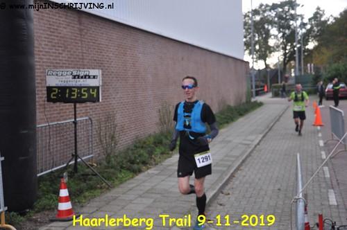 HaarlerbergTrail_09_11_2019_0088
